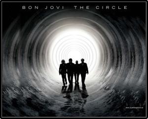 BJ_The Circle_blog